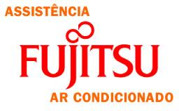 Fujitsu em seu Bairro em São Paulo